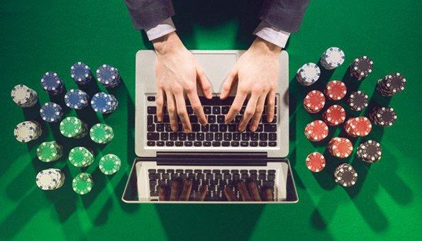το κινητό καζίνο ραντεβού δωρεάν κοστούμια γνωριμιών