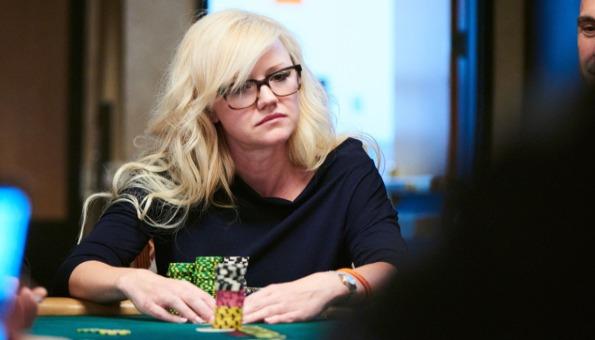 Brill poker