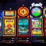 listeia kazino