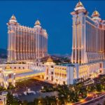 apagoreusi kapnismatos kazino