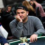 ρεμος πόκερ