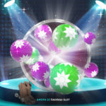 Novibet Casino 26022020
