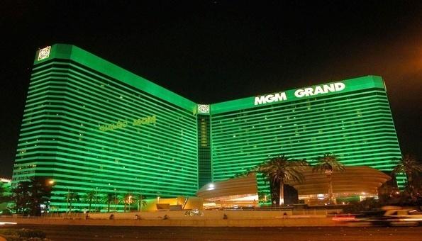 megalytera kazino