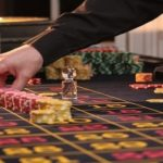 souidia kazino