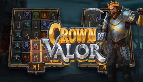crown of valor sportingbet casino