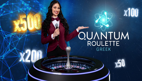 greek live roulette