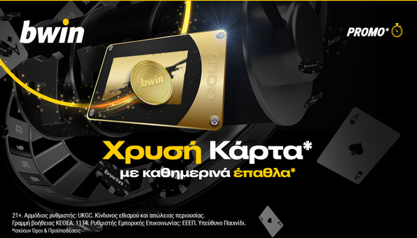 bwin casino golden click card
