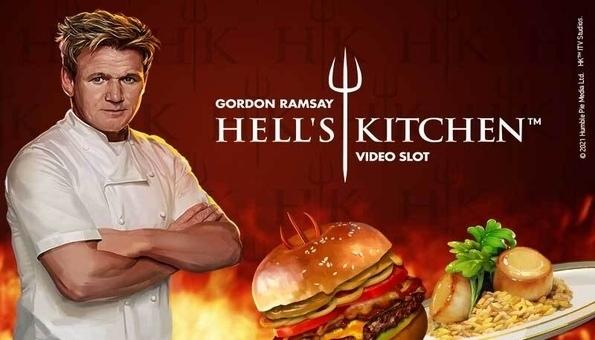 hells kitchen stoiximan casino