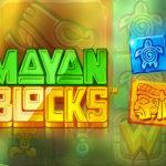 mayan blocks vistabet casino