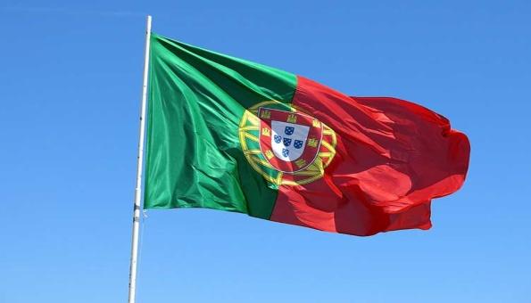 Πορτογαλία καζίνο