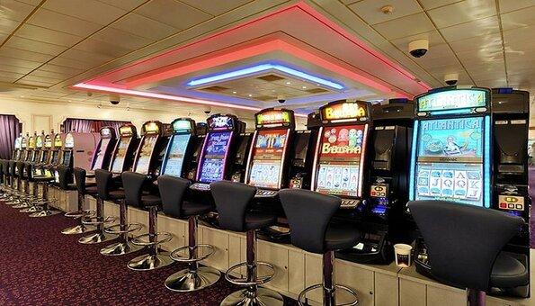 rio-kazino