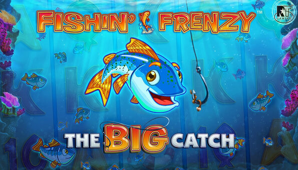 fishingfrenzy