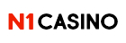 N1 casino 140x48